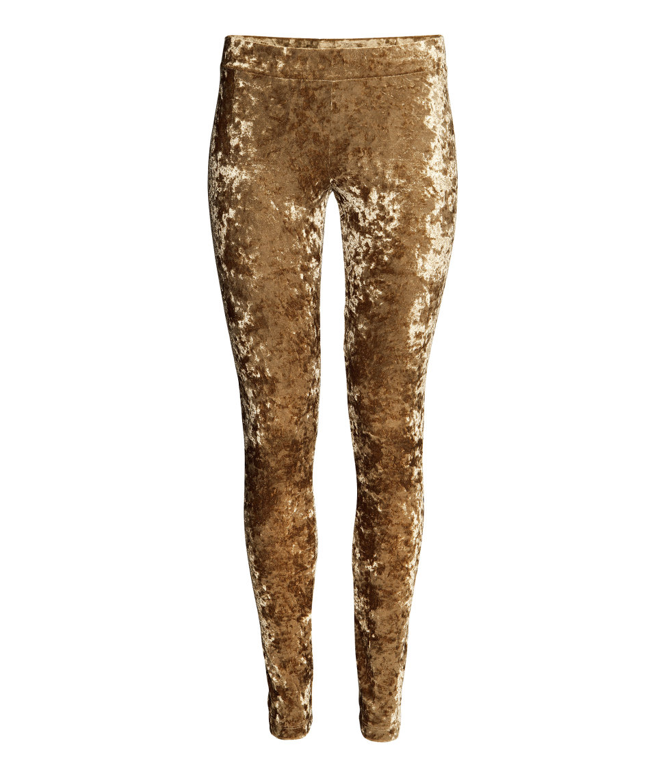Find brown velvet pants for women at ShopStyle. Shop the latest collection of brown velvet pants for women from the most popular stores - all in one.
