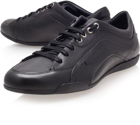 hugo boss hugo boss black b biarton sneaker product 2 13973580. Black Bedroom Furniture Sets. Home Design Ideas