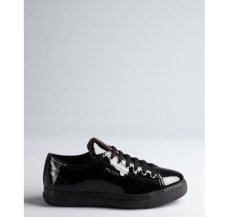 prada shoes women 10