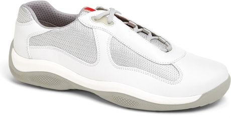 prada handbag website - prada-white-americas-cup-mesh-leather-sneaker-product-1-13965890-297214038_large_flex.jpeg