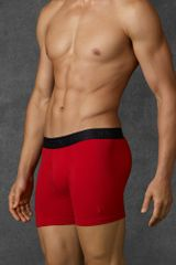 Polo Ralph Lauren Stretch Boxer Brief 2pack - Lyst