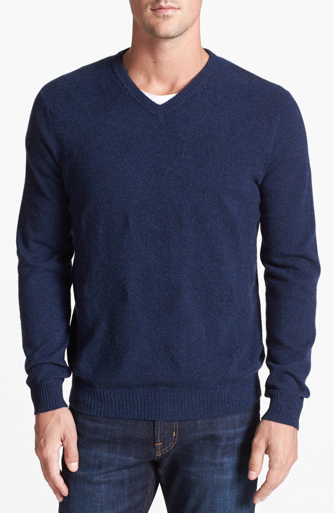 Free shipping and returns on Women's Wool & Wool Blend Sweaters at lolapalka.cf