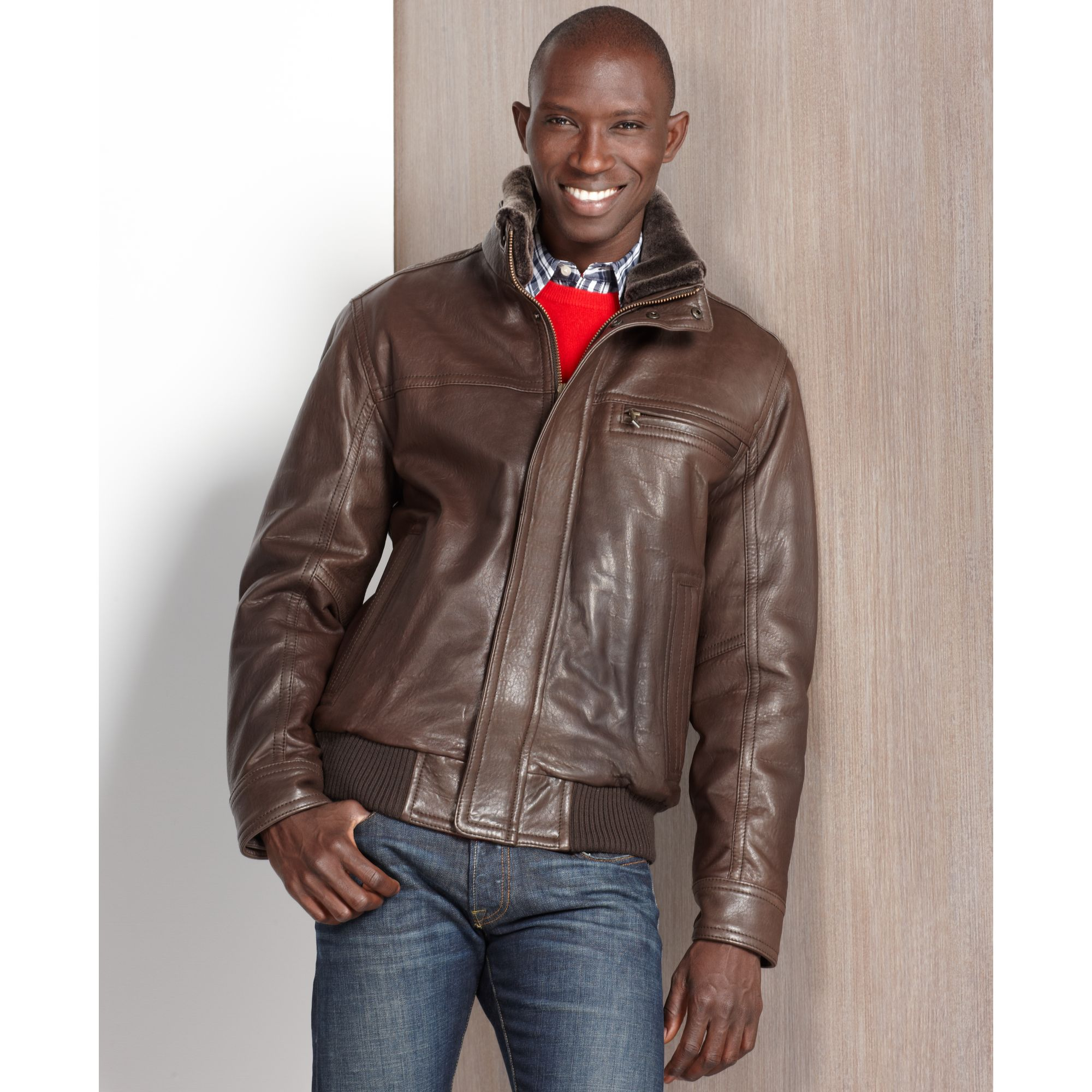 do leather rugged biker jacket product browse gap rug
