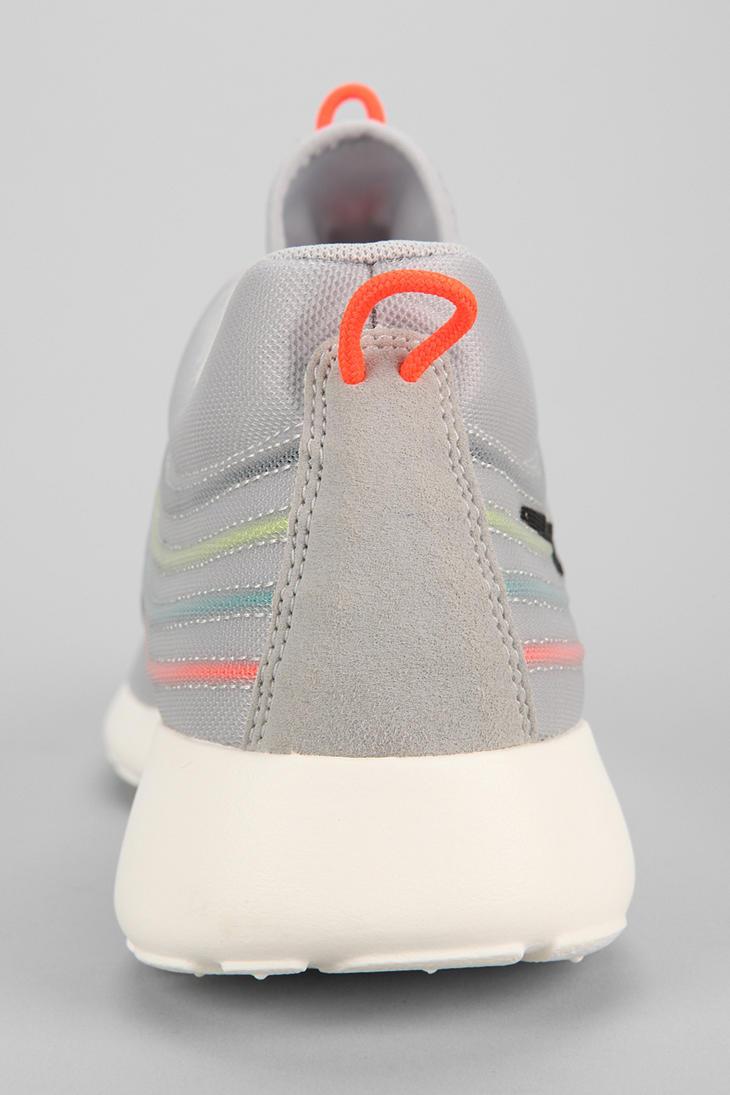 the latest b99f1 4666f ... discount nike roshe run mens urban outfitters nike roshe run mens urban  outfitters ea9a4 8af05