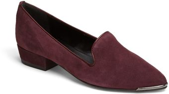 Carvela Kurt Geiger Later Flat - Lyst