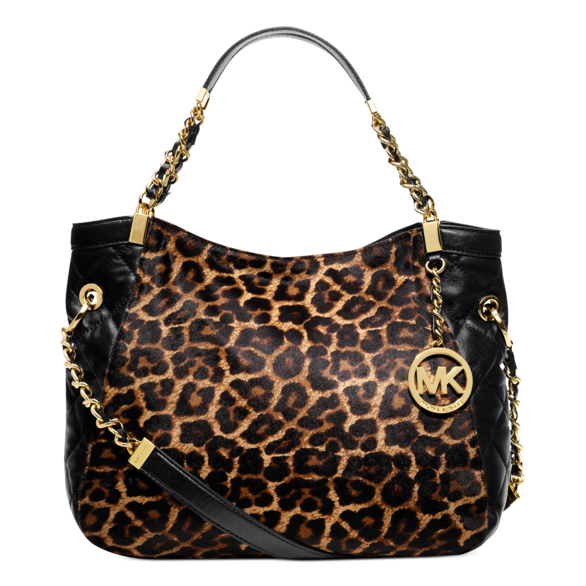 71849a5a67bf Gallery. Previously sold at: Macy's · Women's Michael By Michael Kors  Susannah ...