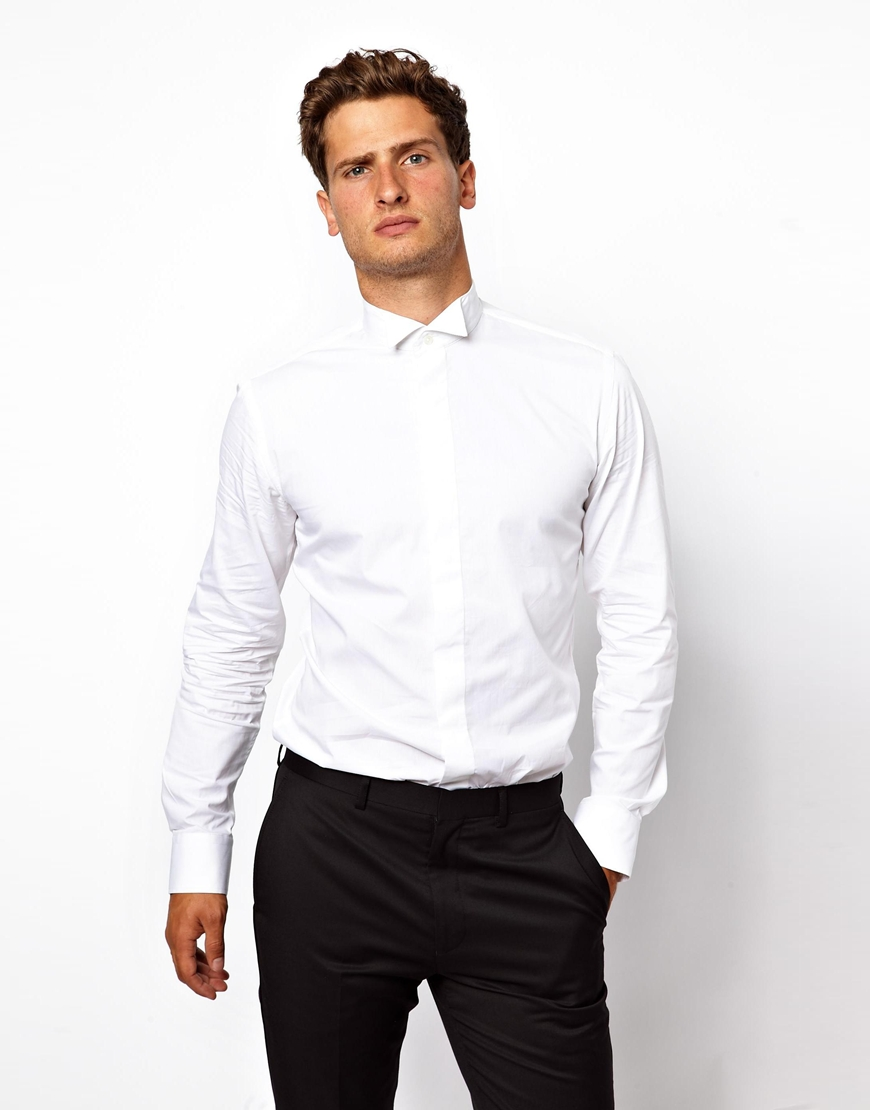 Dress Shirts. Dress Pants. Blazers & Sportcoats. All Products () Get ready for formal occasions with men's dress clothes from Kohl's. You'll find dressy apparel that's ideal for work, weddings and other special occasions. Add the finishing touches with men's dress socks and men's dress shoes.