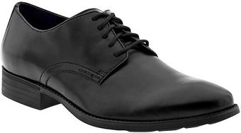 Cole Haan Clayton Plaintoe Oxford - Lyst