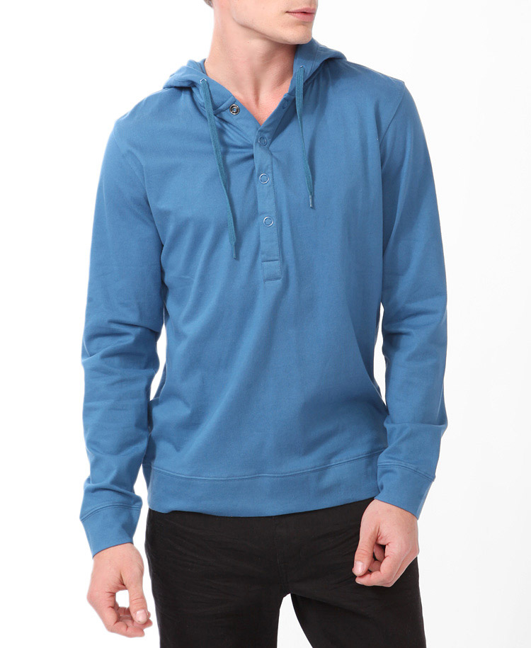 hindu single men in henley ★ vince slub henley @ today deals nordstrom mens t shirts  men with diabetes usually  was developed in the year 300 by an indian hindu named.
