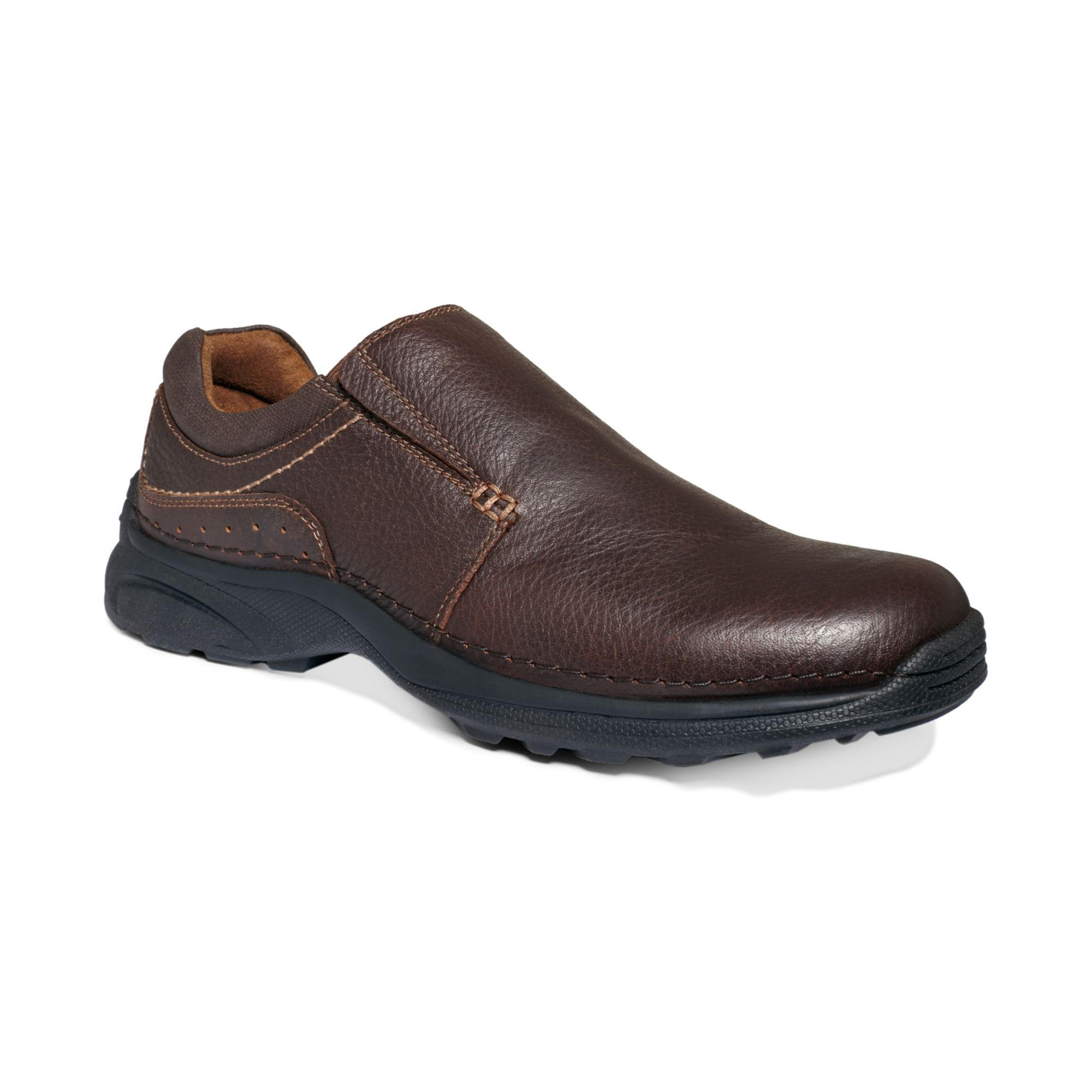 dockers Find great deals on ebay for dockers shop with confidence.