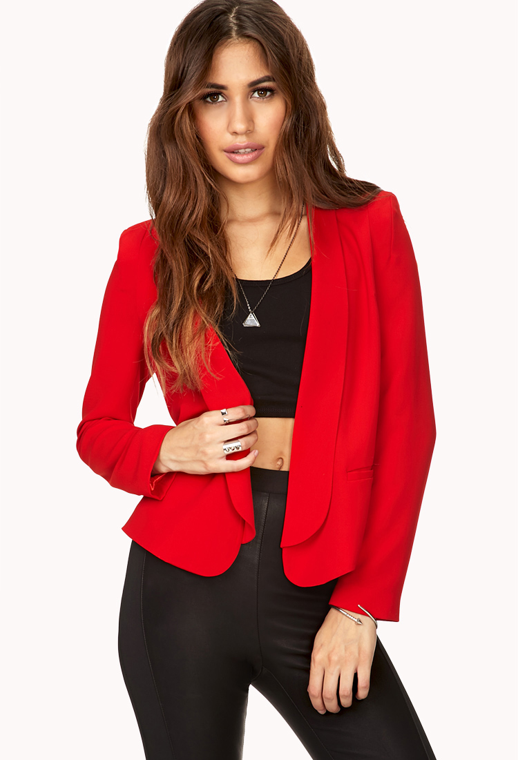 Shop Forever 21 Women's Jackets & Coats - Blazers at up to 70% off! Get the lowest price on your favorite brands at Poshmark. Poshmark makes shopping fun, affordable & easy!