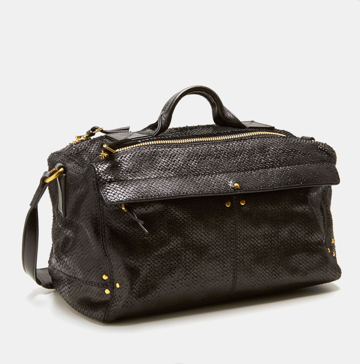 4784a045508 Jerome Dreyfuss Handbags - Handbag Photos Eleventyone.Org