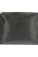 3.1 Phillip Lim Textured Clutch Bag - Lyst