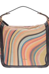 Paul Smith Westbourne Bag - Lyst