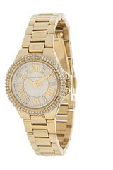 Michael Kors Collection Watch - Lyst