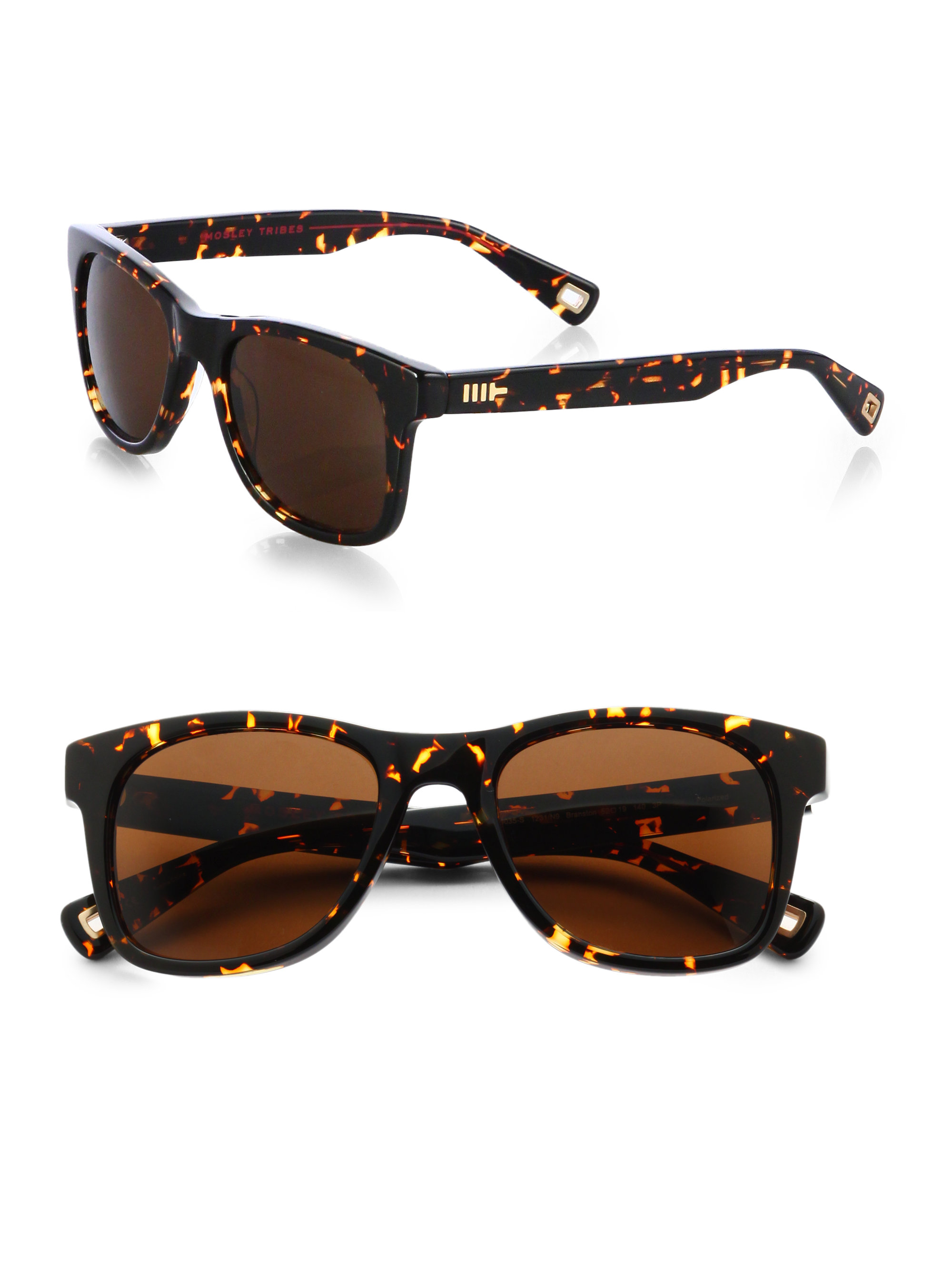mosley tribes sunglasses sale