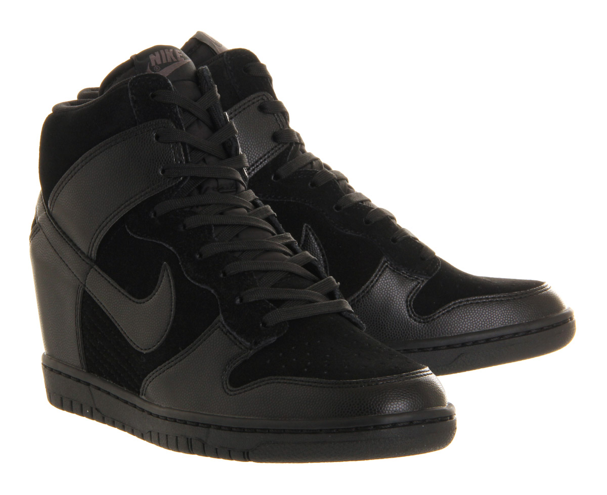 finest selection 054bc 1abc7 ... discount code for gallery. womens nike dunk womens nike dunk sky hi  696e7 fb103