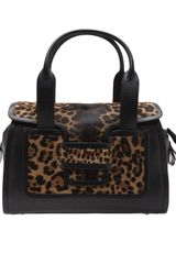 Pierre Hardy Large Bag - Lyst
