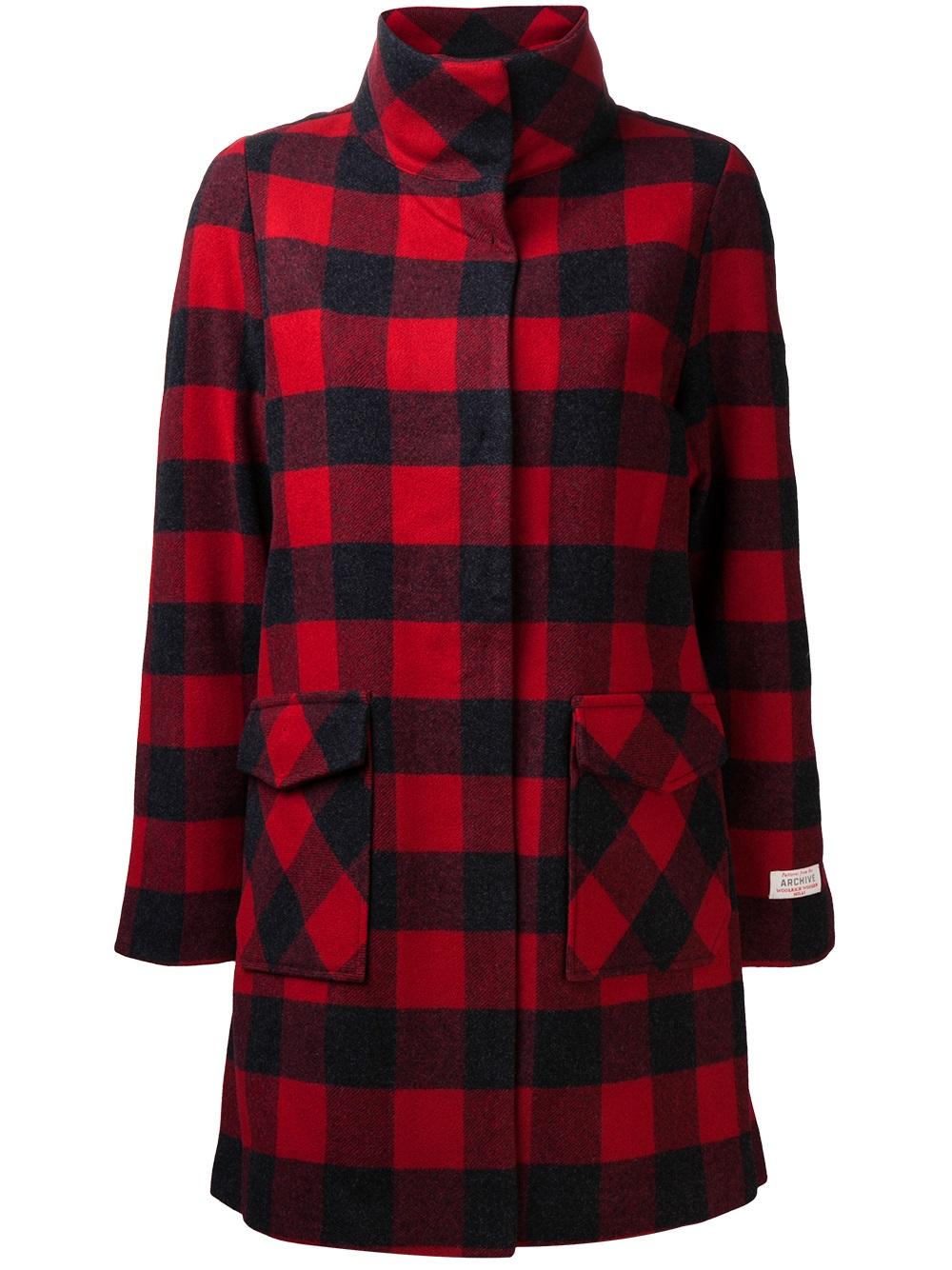 Alfani Clothing