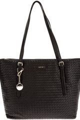 DKNY Fashion Tote - Lyst