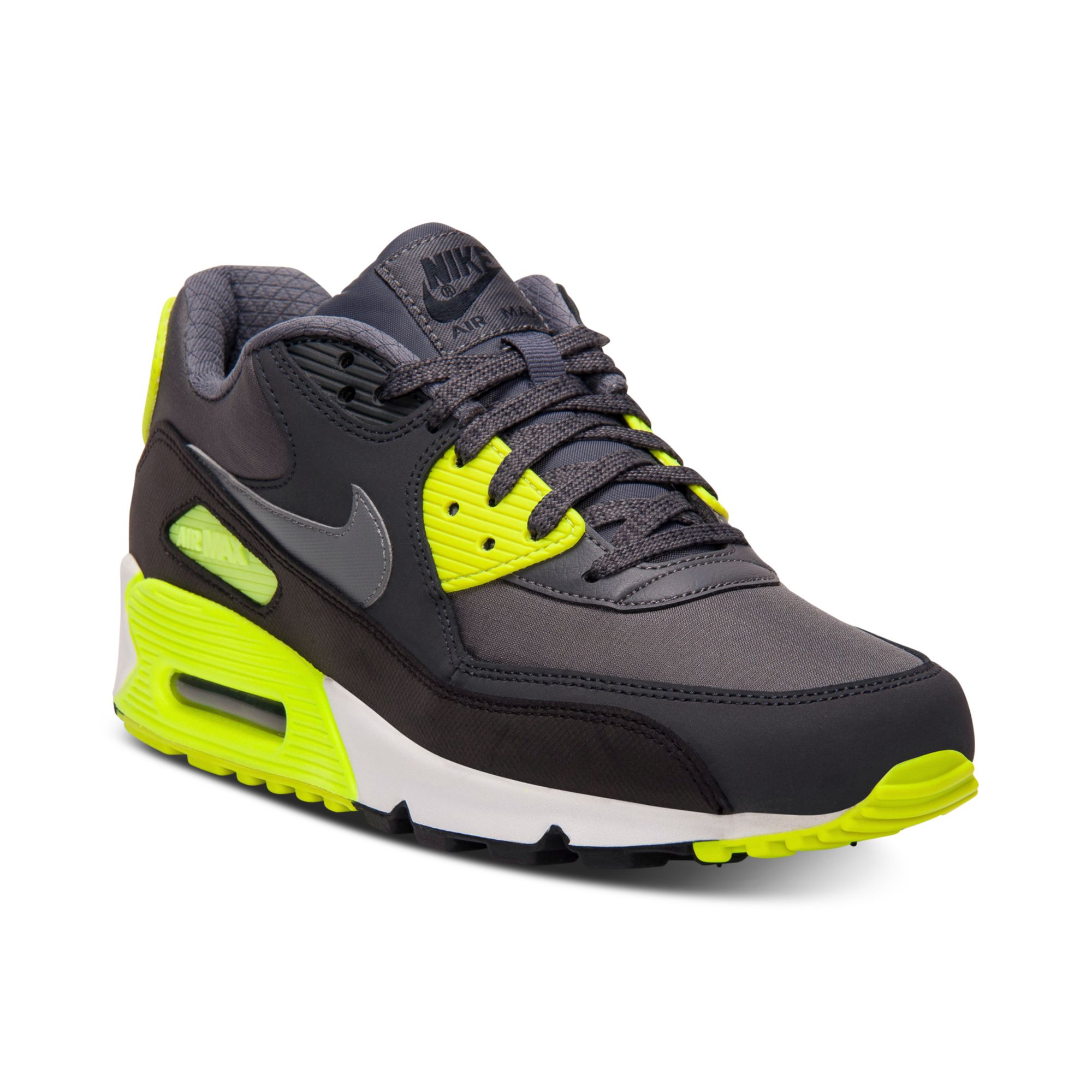 Nike Air Max 90 Essential Green
