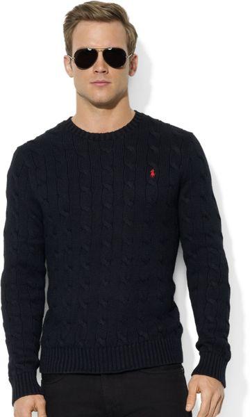 J Crew Roll Neck Sweater Bronze Cardigan