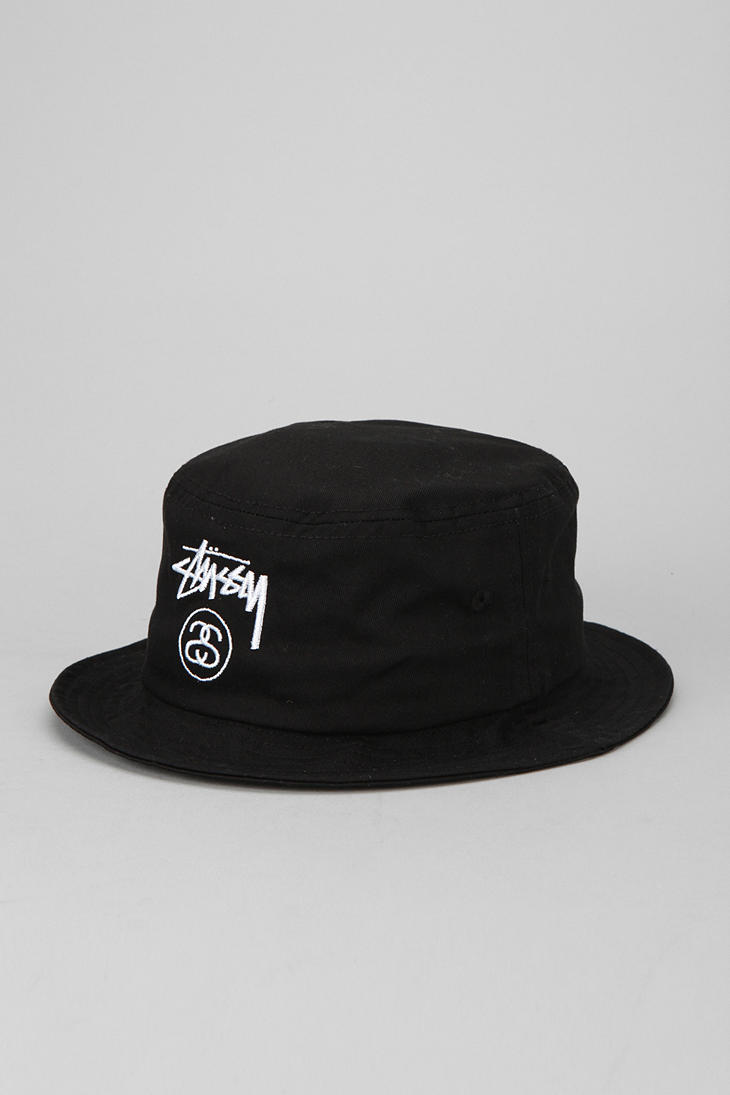 stussy bucket hat amazon - 730×1095