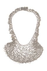 Brunello Cucinelli Necklace - Lyst