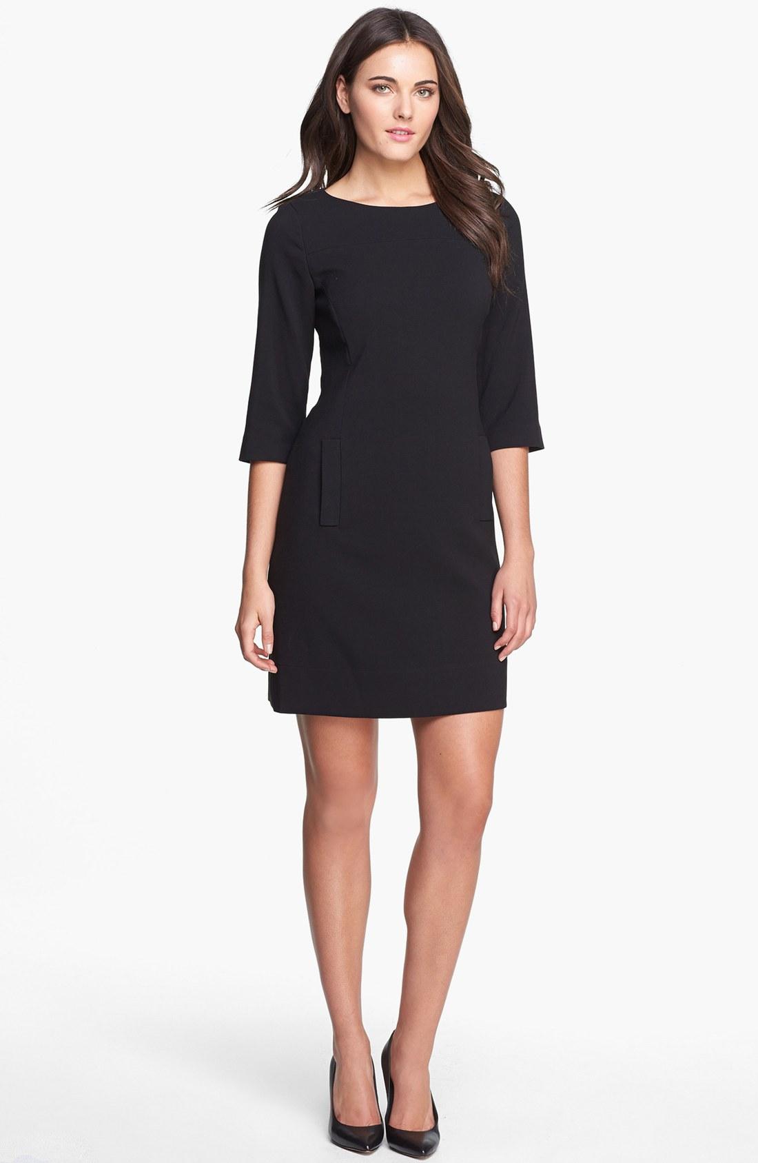 Nordstrom Designer Sale Dresses