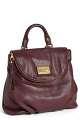 Marc By Marc Jacobs Classic Q Mariska Backpack - Lyst