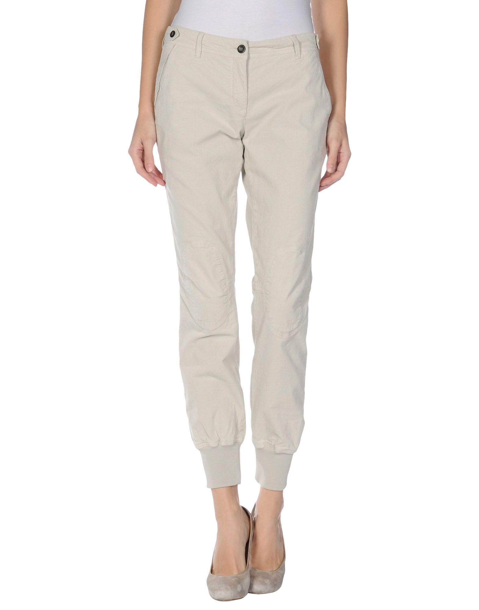 Book Of Grey Formal Pants For Women In Uk By Benjamin U2013 Playzoa.com