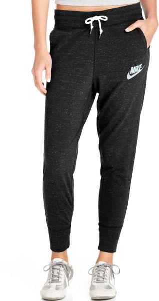Cool Nike Women39s NSW Gym Vintage Pants  5499  Sneakerheadcom  726061
