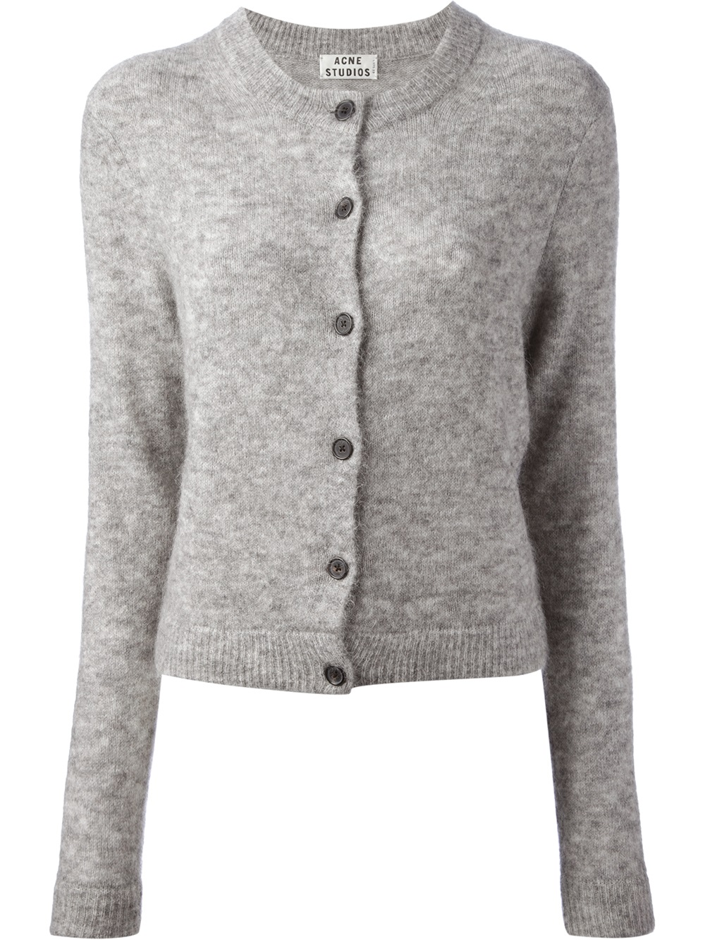 Enjoy free shipping and easy returns every day at Kohl's. Find great deals on Womens Grey Cardigan Sweaters at Kohl's today!