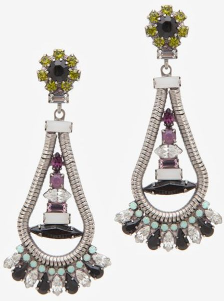- dannijo-yellow-snake-loop-crystal-leah-earrings-product-1-14344034-587739161_large_flex