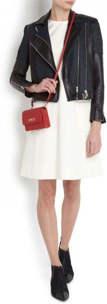 cheap replica prada handbags - prada mini saffiano crossbody bag, prada tessuto nylon price