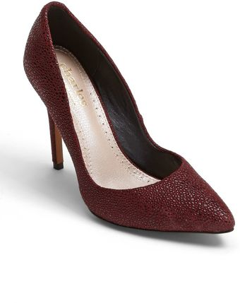 Charles By Charles David Pact Pump - Lyst