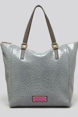 Marc By Marc Jacobs Tote Take Me - Lyst
