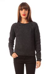 Cacharel Jumper - Lyst