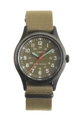 J.Crew Platoon Watch - Lyst