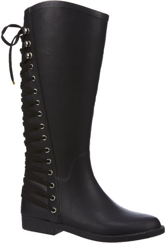Tatoosh Wellies  - Lyst
