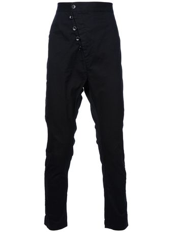 Henrik Vibskov Off Fly Away Pants - Lyst