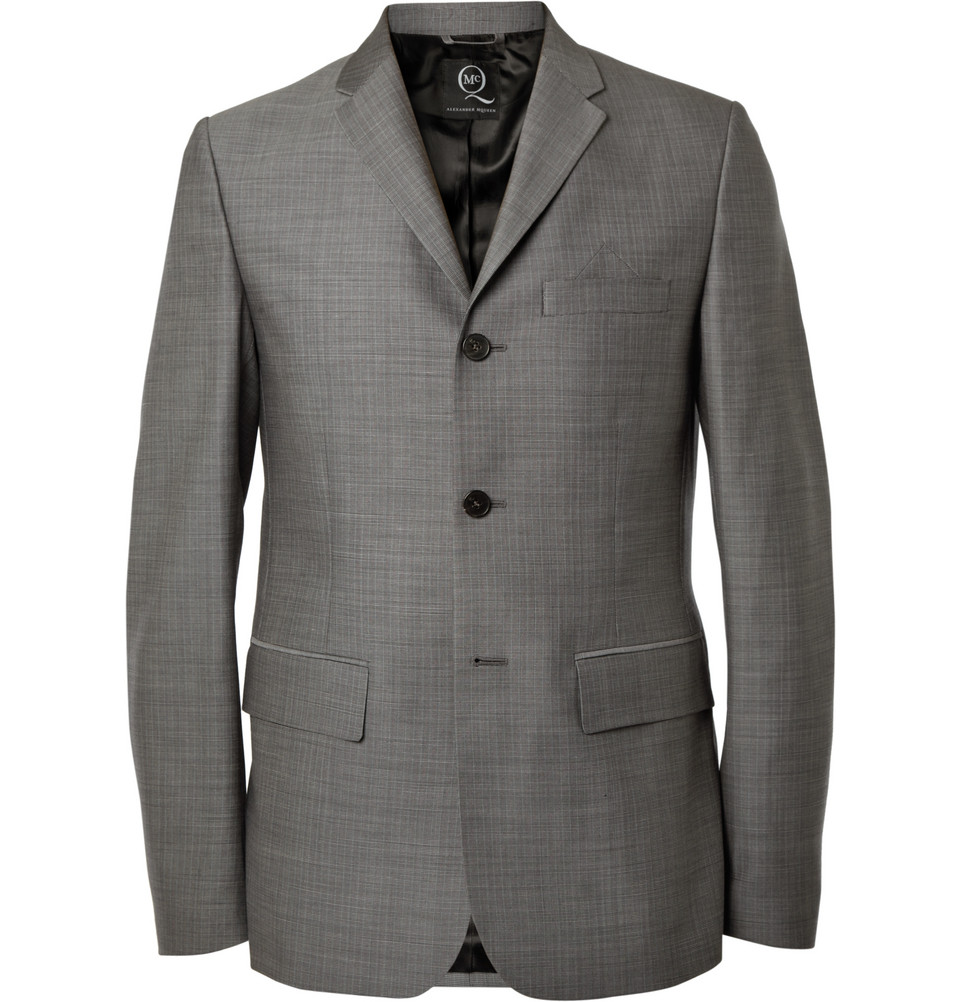 the gallery for gt stylish suit jackets for men