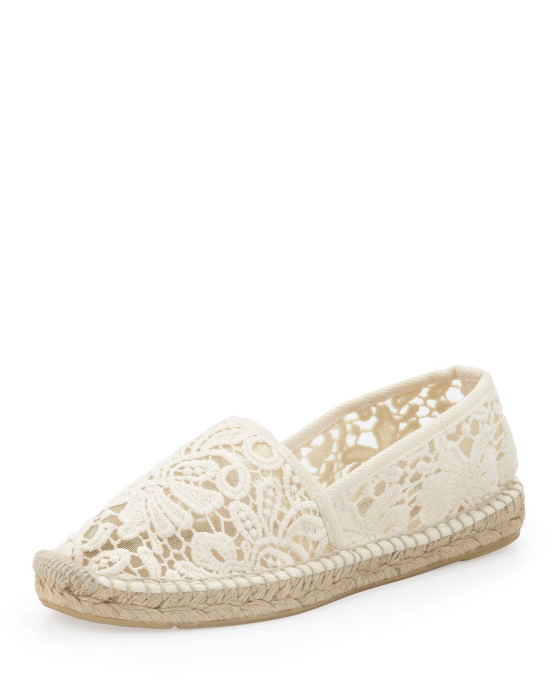 Tj Maxx Flat Shoes