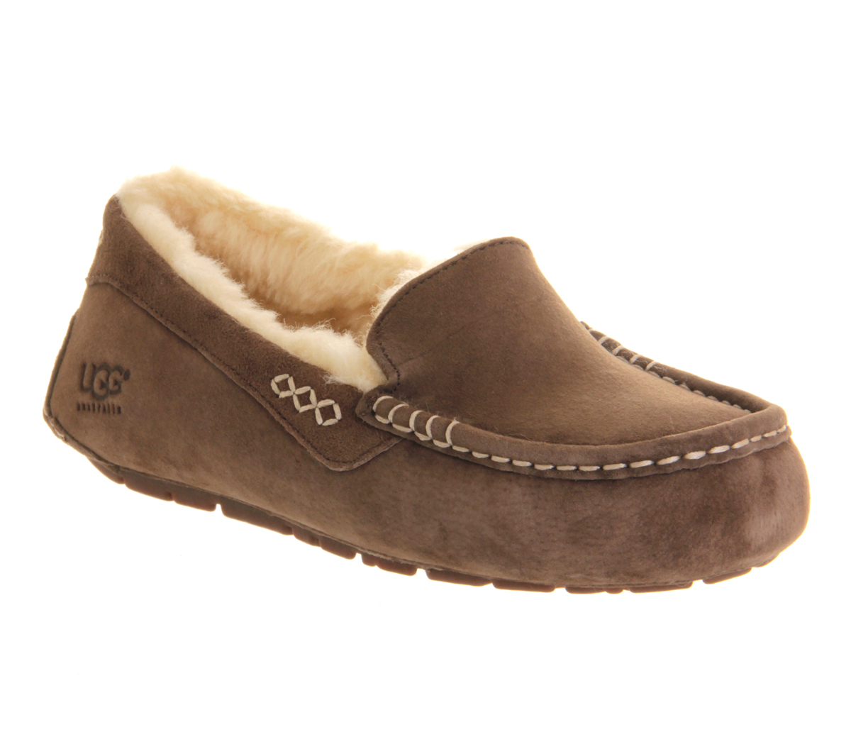 ansley men Ansley by ugg at zapposcom read ugg ansley product reviews, or select the size, width, and color of your choice.