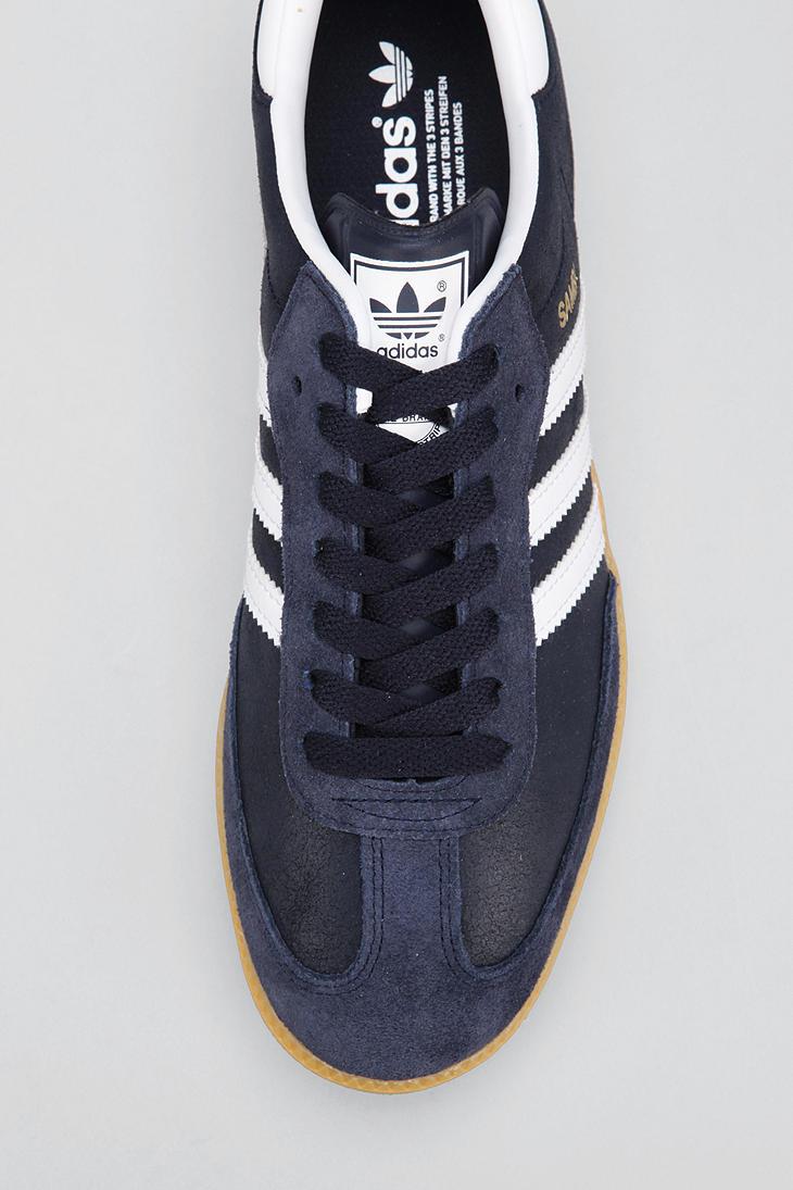 Adidas Samba Shoes Urban Outfitters