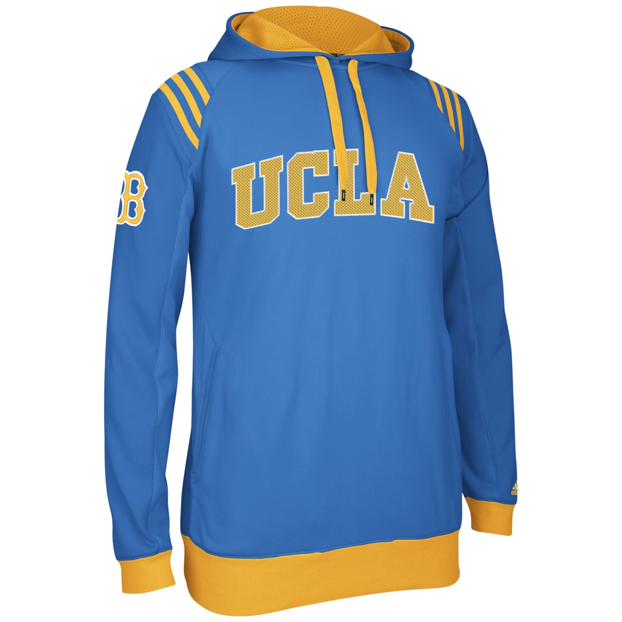 new product 9fc5f 5c306 Womens Bruins Sweater