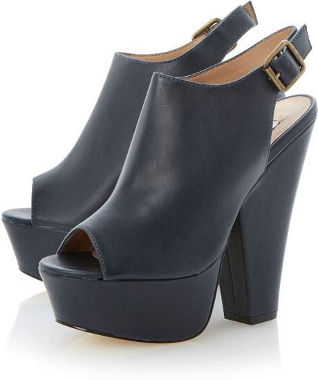 steve madden xtreme gold high heel sandals