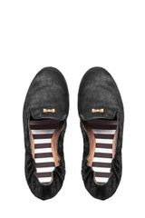 Henri Bendel Sole Ambition Loafer - Lyst