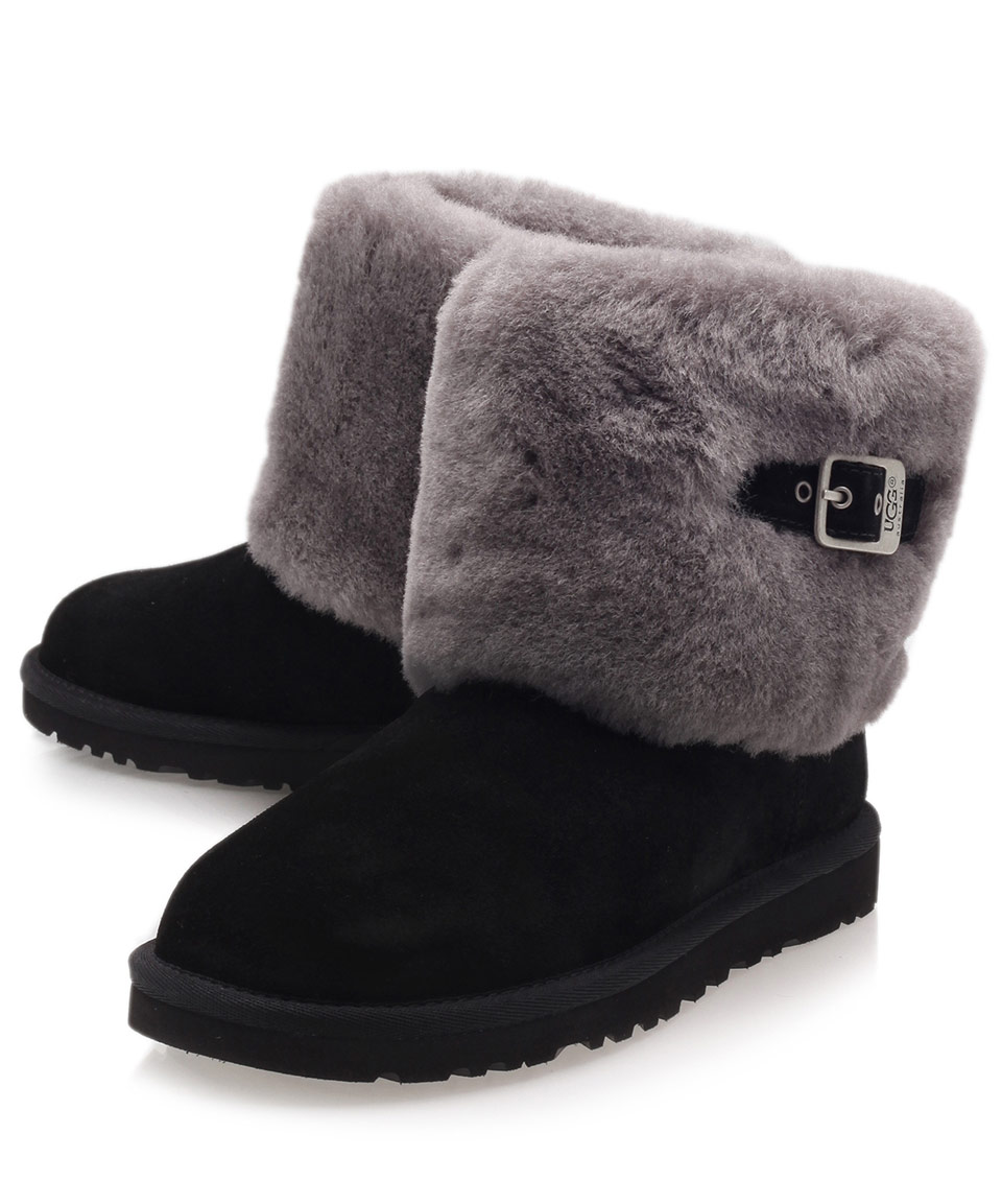 footlocker from china free shipping low price UGG Australia Ellee Ankle Boots w/ Tags release dates authentic cheap sale huge surprise w0Yzuj5