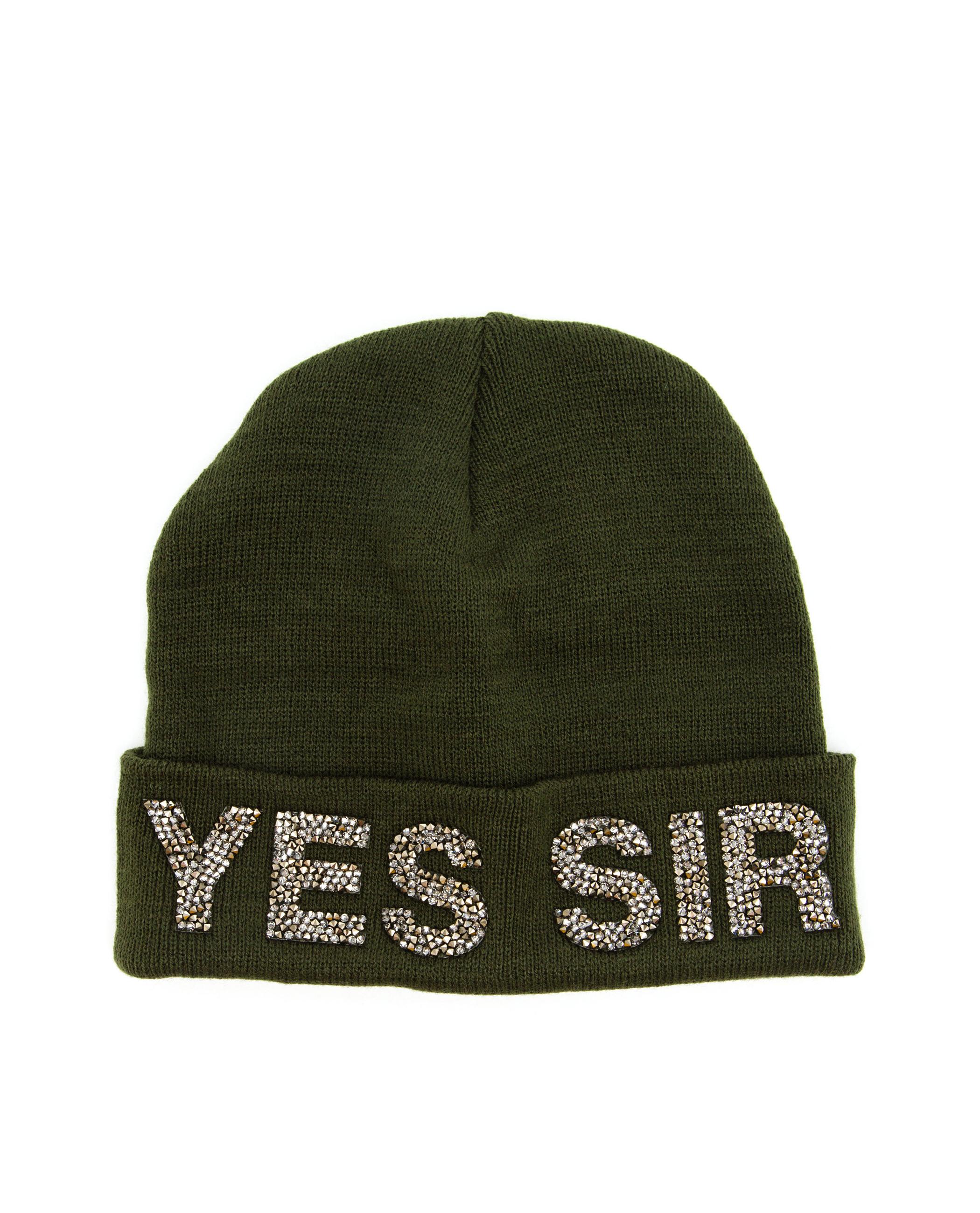 cd2cb46901379 UGG Filles Hat
